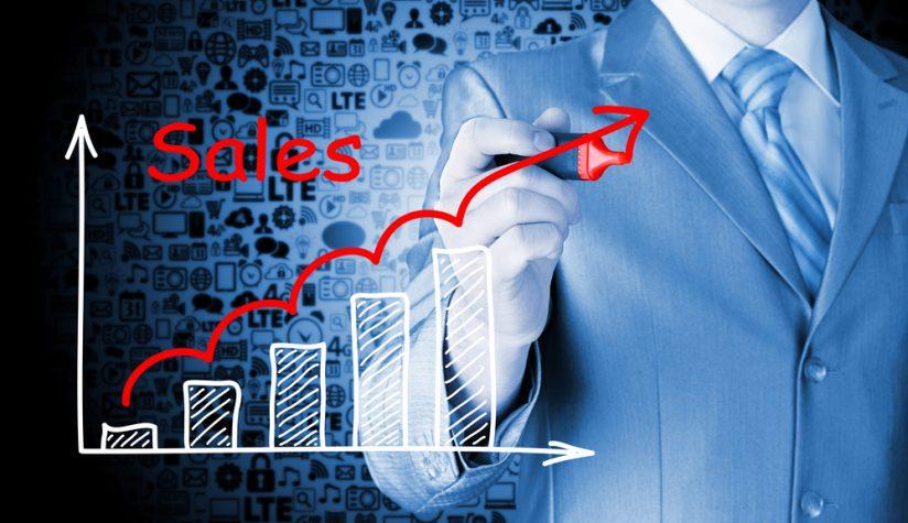 4 Indicators that Your B2B Sales Process is Broken